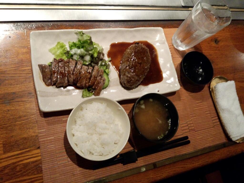 牛の松坂2