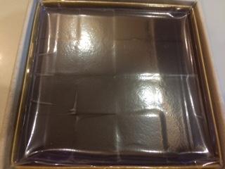 チョコ祭り5