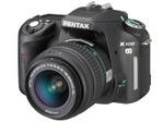 Pentax101