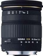 sigma18-50-f28